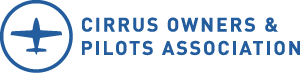Cirrus Owners & Pilots Association